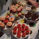 Cupcakes11