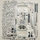 View full post - disassembled typewriter