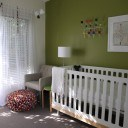 View full post - baby&#8217;s room