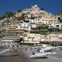 View full post - anniversary of travels  positano
